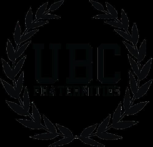 New IFC Logo